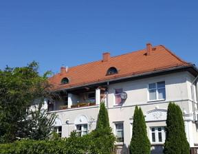 Dom na sprzedaż, Wrocław Krzyki Klecina Kobierzycka, 850 000 zł, 172 m2, 22
