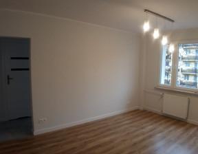 Mieszkanie na sprzedaż, Bydgoszcz Błonie Stefana Okrzei, 265 000 zł, 47,3 m2, 37