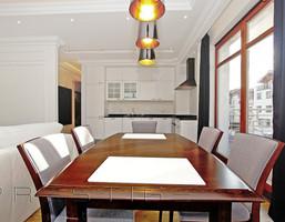 Mieszkanie na sprzedaż, Gdańsk Jelitkowo Wypoczynkowa, 1 703 840 zł, 74,08 m2, 462950