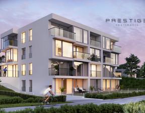 Mieszkanie na sprzedaż, Gdynia Mały Kack Olgierda, 351 560 zł, 39,95 m2, 466769