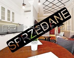 Mieszkanie na sprzedaż, Gdańsk Jelitkowo Wypoczynkowa, 1 325 000 zł, 61,32 m2, 846305