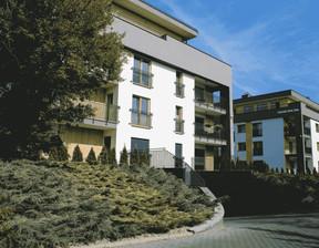 Mieszkanie do wynajęcia, Dąbrowa Górnicza Graniczna, 2300 zł, 42 m2, 18547395