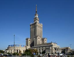 Dom na sprzedaż, Warszawa Śródmieście, 12 000 000 zł, 1000 m2, 1/5823/ODS