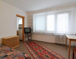 Mieszkanie na sprzedaż, Lublin Lsm, 174 000 zł, 32,4 m2, 298/BNK/OMS