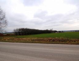 Działka na sprzedaż, Głusk Wilczopole, 145 000 zł, 1451 m2, 37/BNK/OGS