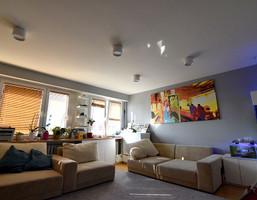 Mieszkanie na sprzedaż, Lublin Lsm, 335 000 zł, 58 m2, 275/BNK/OMS