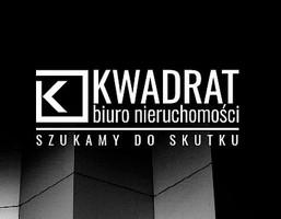 Działka na sprzedaż, Lublin Felin, 1 500 000 zł, 11 650 m2, 38/BNK/OGS
