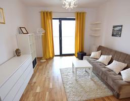 Mieszkanie na wynajem, Lublin Śródmieście, 1800 zł, 53 m2, 71/BNK/OMW