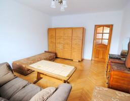 Mieszkanie na wynajem, Lublin Wieniawa, 1600 zł, 50 m2, 19/BNK/OMW