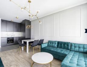 Mieszkanie do wynajęcia, Warszawa Wola Czyste Przyokopowa, 3700 zł, 40,66 m2, 26