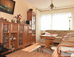 Mieszkanie na sprzedaż, Gdynia Redłowo Powstania Wielkopolskiego, 382 000 zł, 55 m2, 10