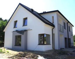Dom na sprzedaż, Lublin Sławin, 589 000 zł, 161 m2, 1/6084/ODS