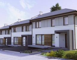 Dom na sprzedaż, Lublin Sławin Skowronkowa, 540 000 zł, 160,31 m2, 22/6084/ODS