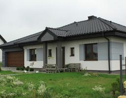 Dom na sprzedaż, Lublin Zemborzyce, 539 000 zł, 152 m2, 23/6084/ODS
