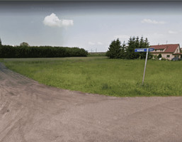 Działka na sprzedaż, Szczecin Wielgowo-Sławociesze-Zdunowo Miętowa 3, 149 000 zł, 3600 m2, 10