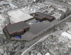Magazyn, hala na sprzedaż, Szczecin Śródmieście Gdańska, 2 900 000 zł, 2000 m2, 6-2