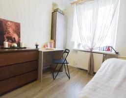 Mieszkanie na sprzedaż, Gdynia Oksywie Inż. J. Śmidowicza, 320 000 zł, 64 m2, 12