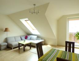 Mieszkanie na sprzedaż, Gdynia Wielki Kack Lipowa, 449 000 zł, 83 m2, 17