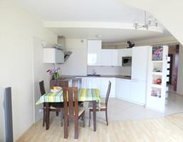 Mieszkanie na sprzedaż, Gdynia Wielki Kack Lipowa, 449 000 zł, 83 m2, 17-1