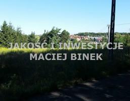 Działka na sprzedaż, Katowice M. Katowice Podlesie, 139 000 zł, 700 m2, JMB-GS-2