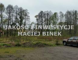 Działka na sprzedaż, Katowice M. Katowice Kostuchna, 941 760 zł, 3924 m2, JMB-GS-3