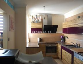 Mieszkanie na sprzedaż, Toruń M. Toruń Koniuchy, 429 000 zł, 100 m2, EXH-MS-116