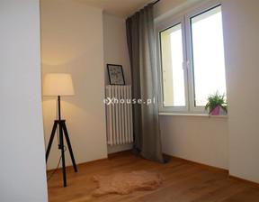 Mieszkanie na sprzedaż, Toruń M. Toruń Bydgoskie Przedmieście, 235 000 zł, 35 m2, EXH-MS-375