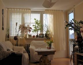 Mieszkanie na sprzedaż, Toruń M. Toruń Mokre, 259 000 zł, 43 m2, EXH-MS-371