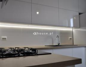 Mieszkanie na sprzedaż, Toruń M. Toruń Koniuchy, 379 000 zł, 83,2 m2, EXH-MS-388