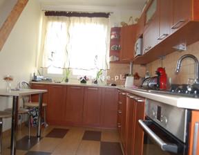 Mieszkanie na sprzedaż, Toruń M. Toruń Rubinkowo Iii, 205 000 zł, 47 m2, EXH-MS-144
