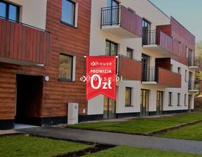 Mieszkanie na sprzedaż, Toruń M. Toruń Jar, 254 975 zł, 51,51 m2, EXH-MS-403
