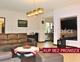 Dom na sprzedaż, Toruń M. Toruń Wrzosy, 950 000 zł, 291,61 m2, FLC-DS-39