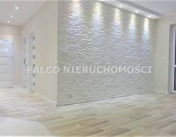Mieszkanie na sprzedaż, Toruń M. Toruń Jakubskie Przedmieście, 390 000 zł, 50 m2, FLC-MS-42