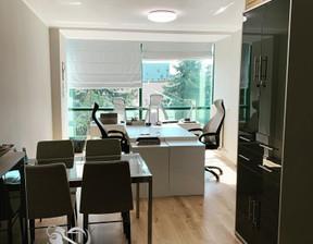 Biuro do wynajęcia, Wrocław, 1220 zł, 21 m2, 10/6561/OLW
