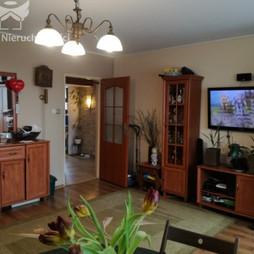 Mieszkanie na sprzedaż, Toruń Heleny Piskorskiej, 230 000 zł, 61 m2, 28/6527/OMS