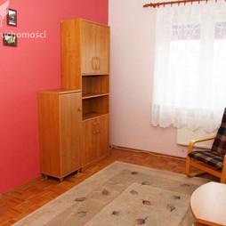 Mieszkanie na sprzedaż, Toruń Jana Mohna, 218 000 zł, 35 m2, 48/6527/OMS
