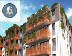 Mieszkanie na sprzedaż, Kraków Czyżyny bp. Piotra Tomickiego, 327 726 zł, 52,02 m2, 50