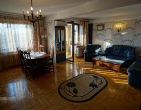 Mieszkanie na sprzedaż, Kraków Stare Miasto Kazimierz, 1 299 000 zł, 97,45 m2, 11-1
