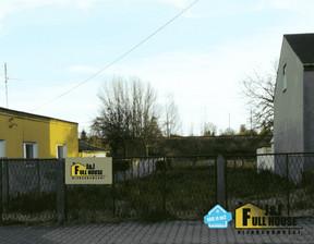 Budowlany na sprzedaż, Częstochowa Raków, 92 300 zł, 923 m2, 7