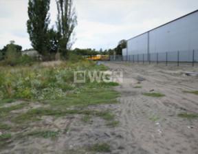 Działka na sprzedaż, Szczecin Dąbie Dąbie, 2 000 000 zł, 7900 m2, 162