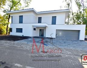 Dom na sprzedaż, Wrocławski (pow.) Siechnice (gm.) Radomierzyce, 2 490 000 zł, 356 m2, 218