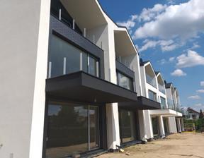Mieszkanie na sprzedaż, Kraków Bronowice Mydlniki, 488 000 zł, 67,79 m2, 61