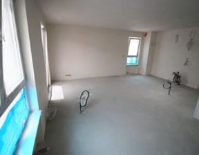 Mieszkanie na sprzedaż, Kraków Podgórze Duchackie Kurdwanów Nowy Chmielna, 275 000 zł, 32,5 m2, 15