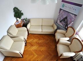 Mieszkanie na sprzedaż, Kraków Krowodrza Nowa Wieś Pomorska, 999 000 zł, 120 m2, 131