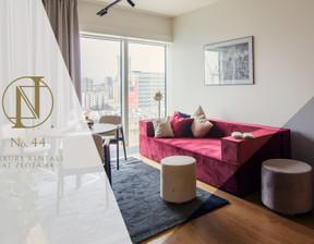 Mieszkanie do wynajęcia, Warszawa Śródmieście Złota, 8900 zł, 62 m2, 4