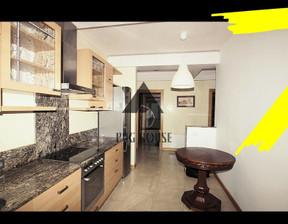 Mieszkanie na sprzedaż, Toruń Bydgoskie Przedmieście, 888 000 zł, 120 m2, 19/8716/OMS