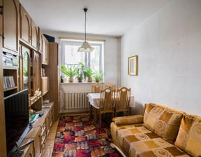Mieszkanie na sprzedaż, Lublin Czuby ul. Mazowiecka, 320 000 zł, 59 m2, 392/5249/OMS-72