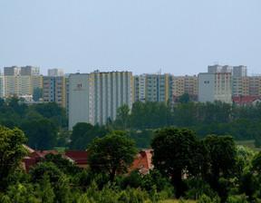 Działka na sprzedaż, Poznań Morasko-Radojewo Morasko poligonowa, 4 750 000 zł, 27 200 m2, 7