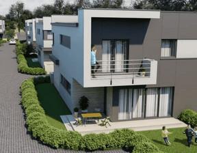 Dom na sprzedaż, Katowice Podlesie, 515 000 zł, 120 m2, 12