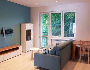Mieszkanie do wynajęcia, Katowice Ligota-Panewniki Ligota Świdnicka, 1500 zł, 60 m2, 5